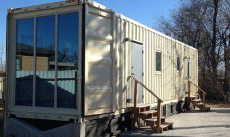 Inspirebox_maison-container_Ohio_1