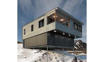 Inspirebox_maison-container