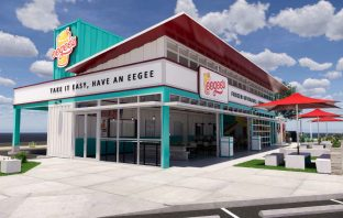 Inspirebox_Eegees_restaurant_containers