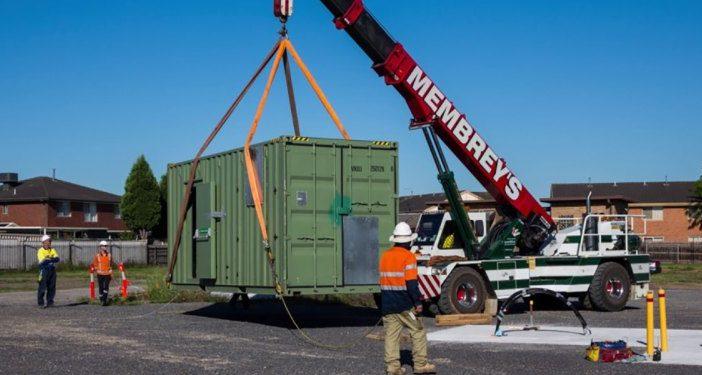 Inspirebox_containers_usines_hydroélectriques
