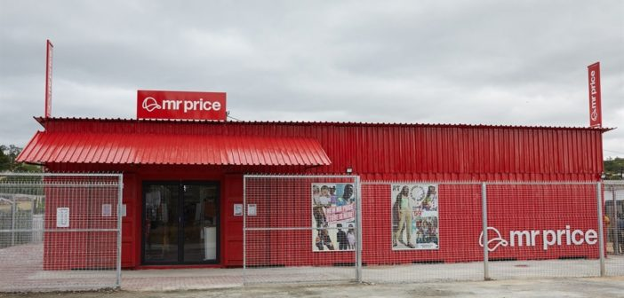 Inspirebox_boutique_container_Mr_Price_1