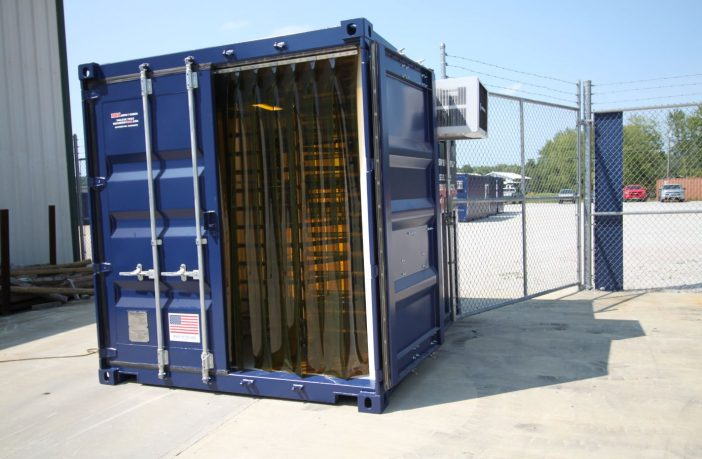 Inspirebox_container_portail_4-min