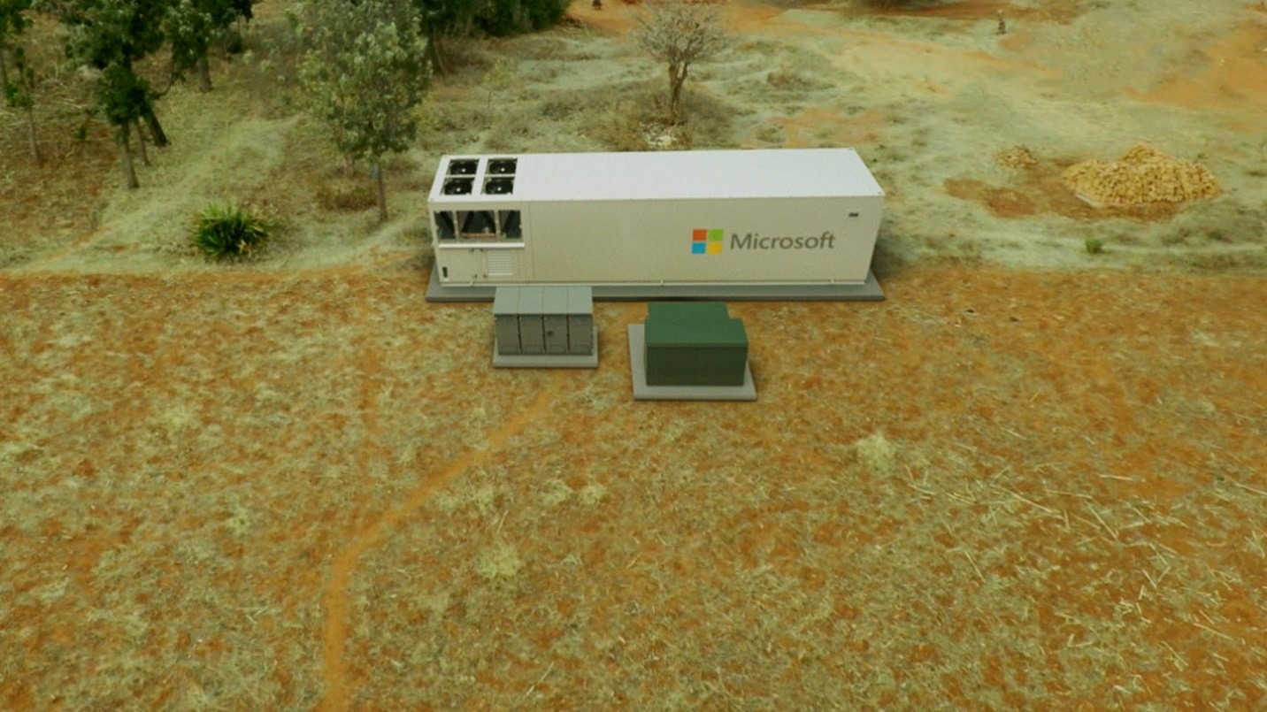 Inspirebox_microsoft_1