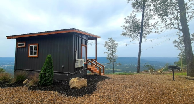 Inspirebox_tinyhouse_lookout-mountain_1