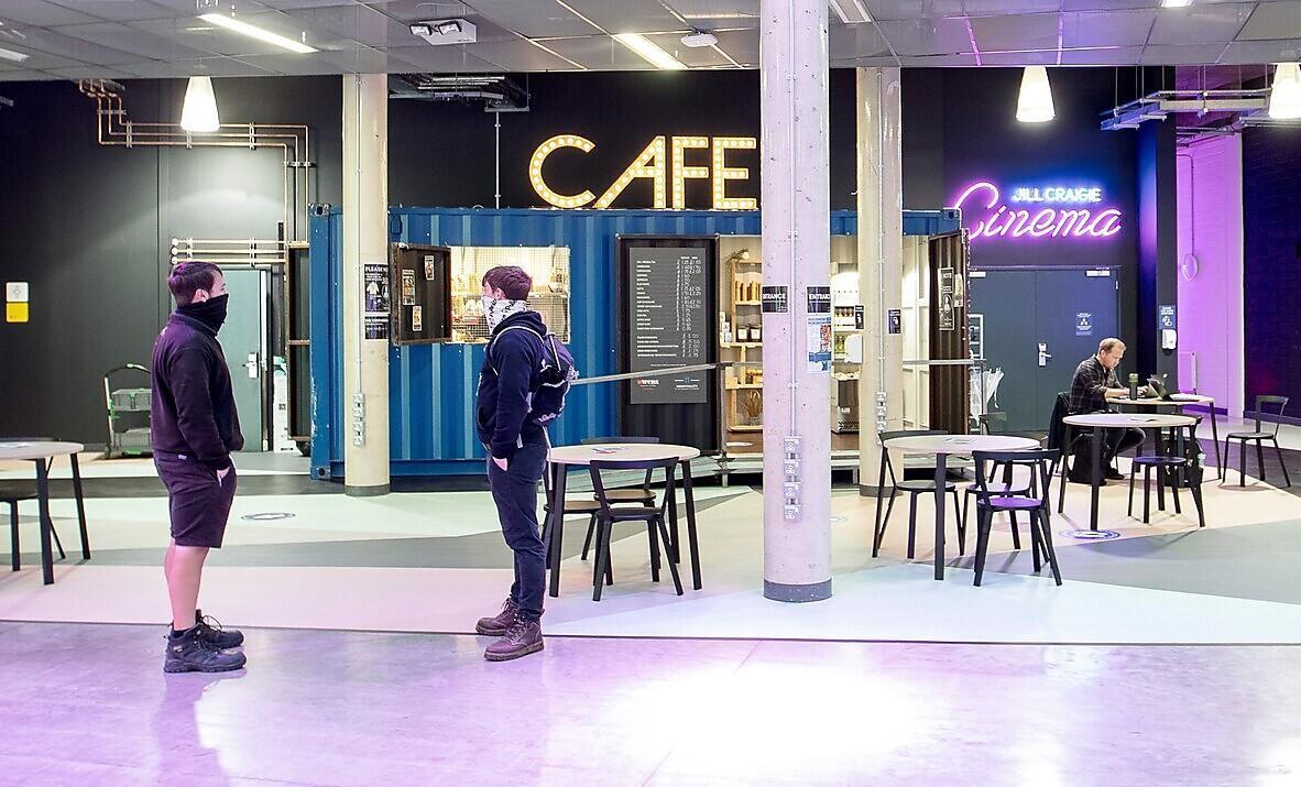 inspirebox_container_café_4