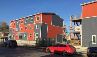 inspirebox_containers_apartments_orillia_1
