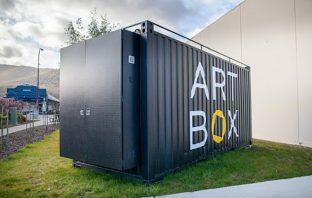 Art_Box_15