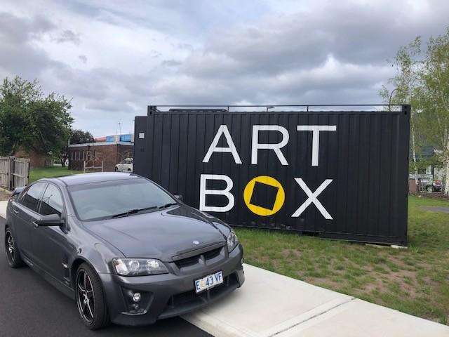 Art_Box_2
