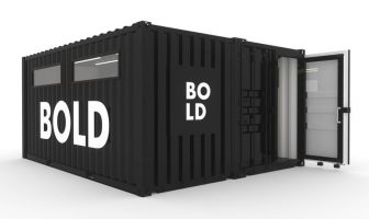 inspirebox_bold_start_up_1
