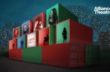 inspirebox_christmas_carol_containers_1