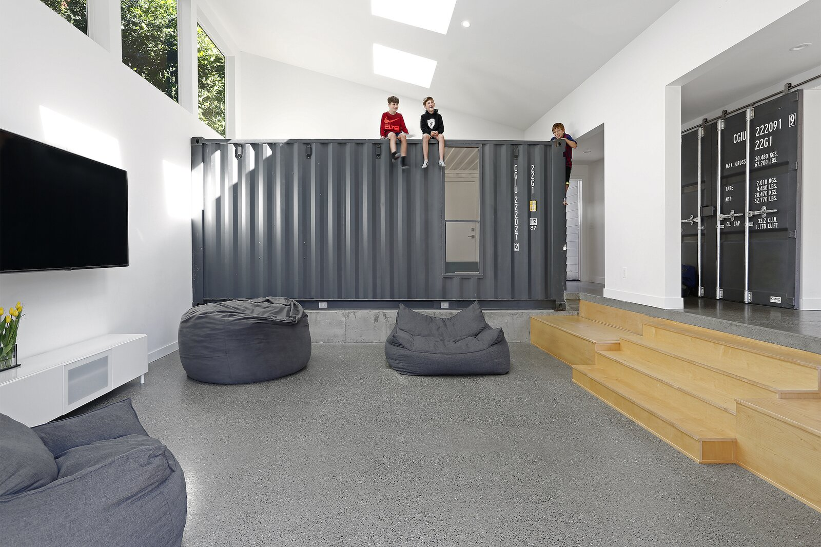 inspirebox_extension_containers_1