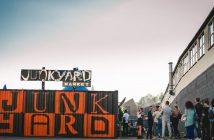 inspirebox_junkyard_market_5