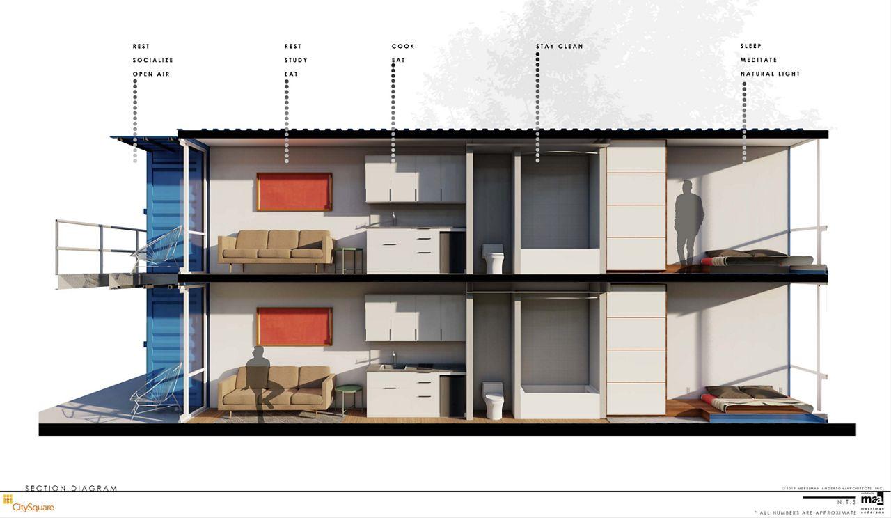 Inspirebox-logements-CitySquare-1