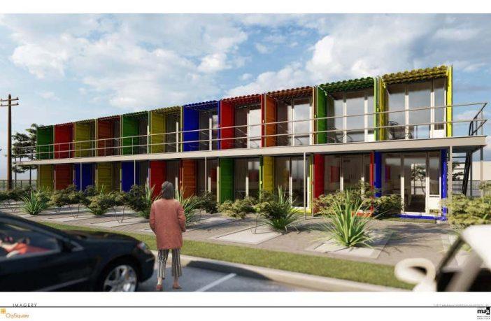 Inspirebox-logements-CitySquare-3