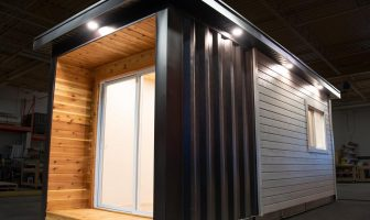 Inspirebox_Ballance_container_homes_1