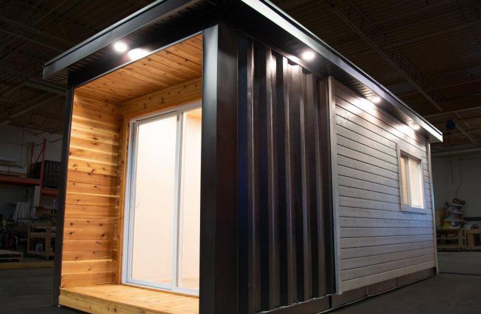 Inspirebox_Ballance_container_homes_1