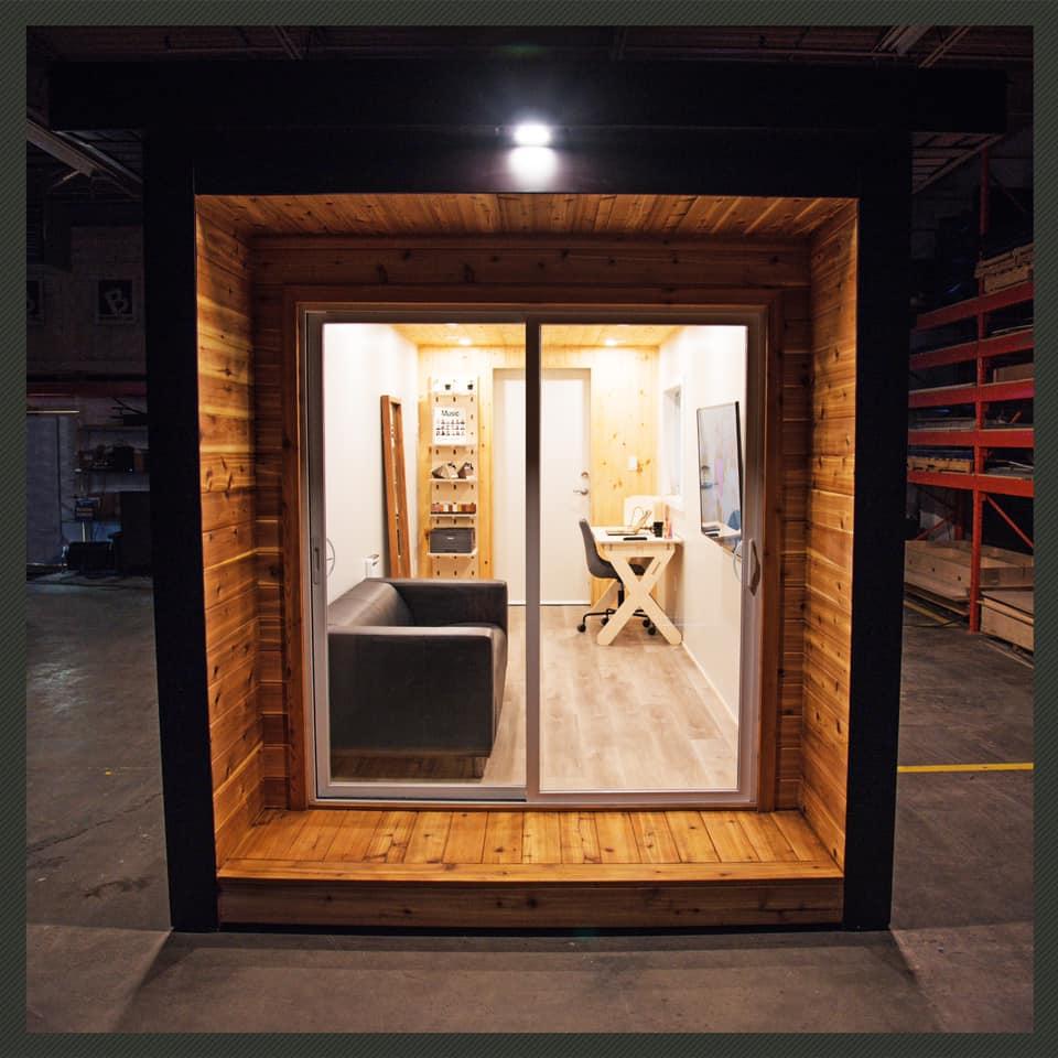 Inspirebox_Ballance_container_homes_4