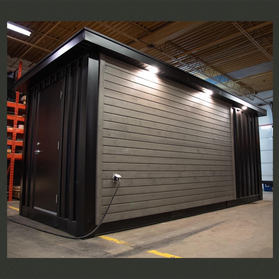 Inspirebox_Ballance_container_homes_5