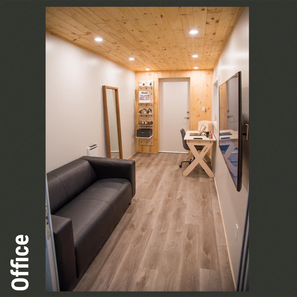 Inspirebox_Ballance_container_homes_6