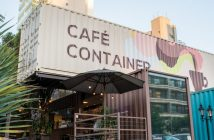 Inspirebox_cafe-container_2