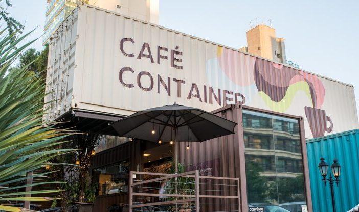 Inspirebox_cafe-container_2