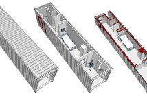inspirebox_clinique_premiers_secours_container_1