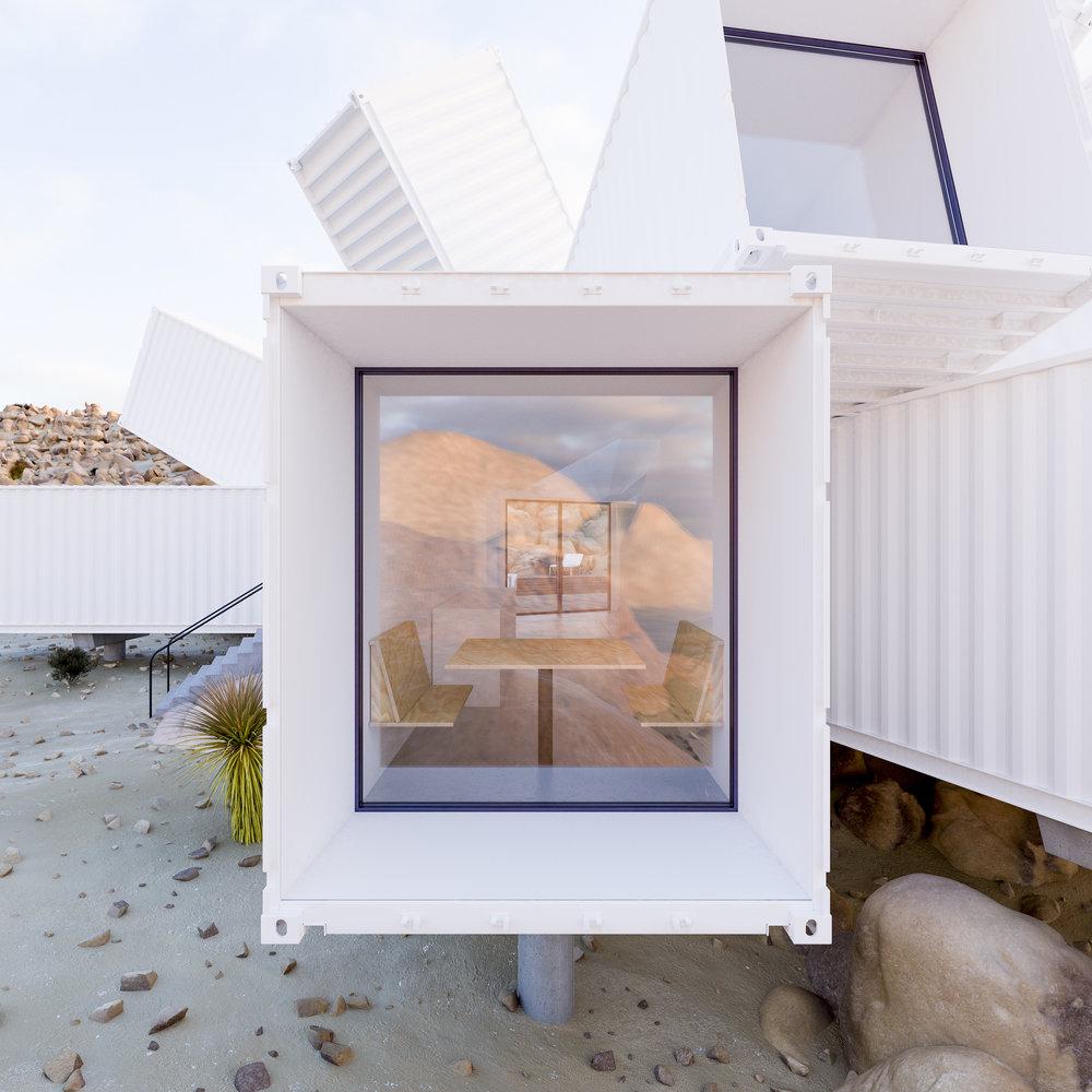 inspirebox_starburst_house_project_10