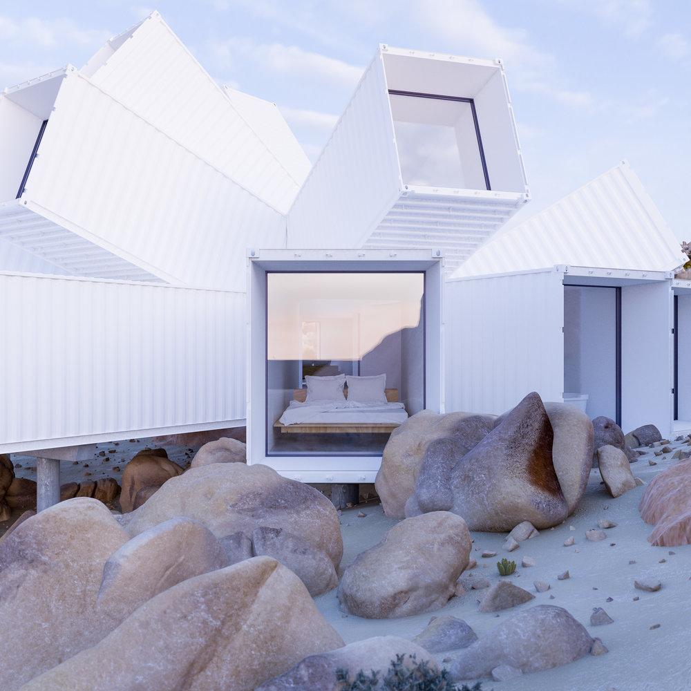 inspirebox_starburst_house_project_11