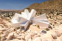 inspirebox_starburst_house_project_12