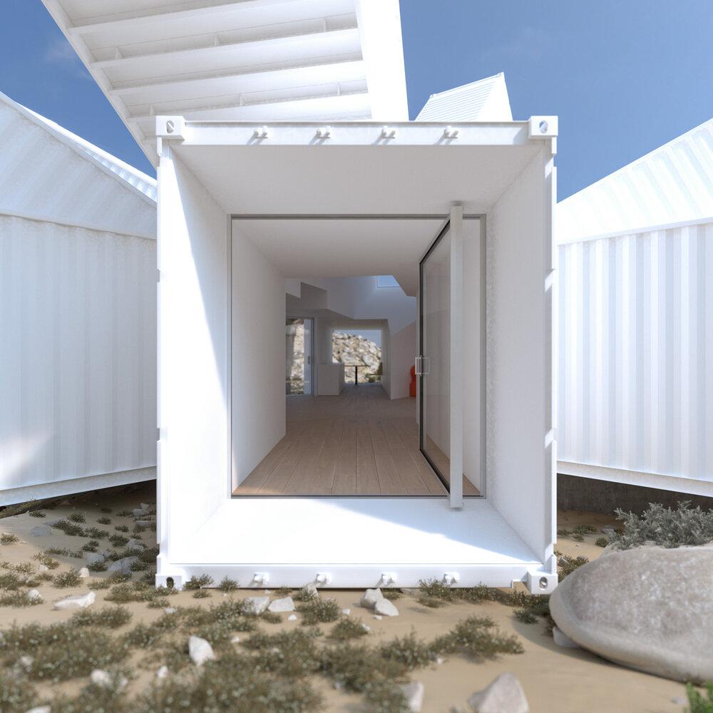 inspirebox_starburst_house_project_13
