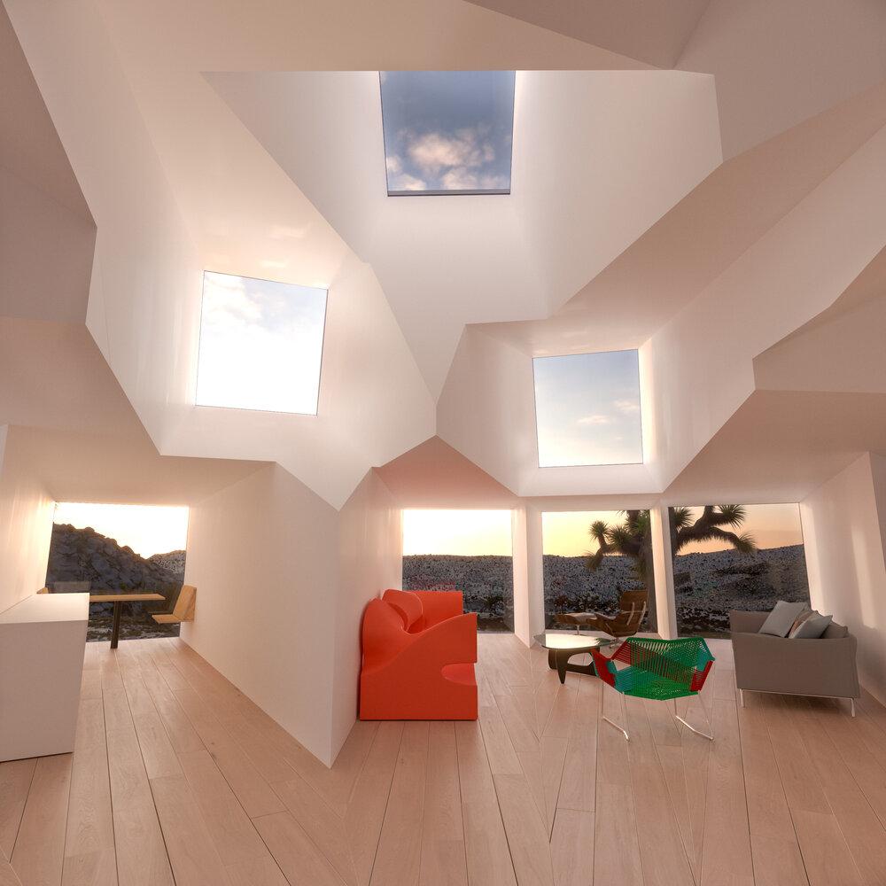 inspirebox_starburst_house_project_7