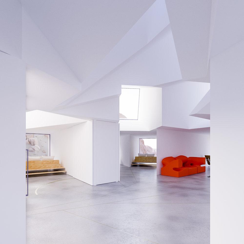 inspirebox_starburst_house_project_8