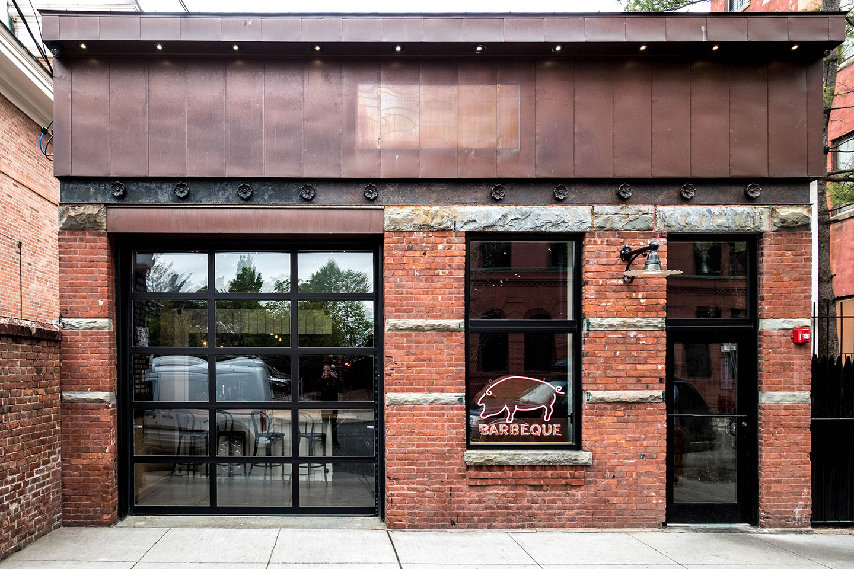 Inspirebox_jersey-city-restaurants-hamilton-pork_1