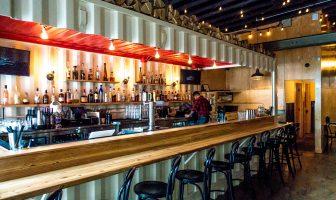 Inspirebox_jersey-city-restaurants-hamilton-pork_2