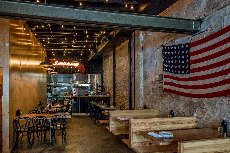 Inspirebox_jersey-city-restaurants-hamilton-pork_3