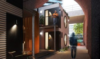 inspirebox_embassy_village_1