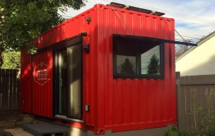 inspirebox_modern_huts_containers_2