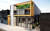 inspirebox_steelhaus_1