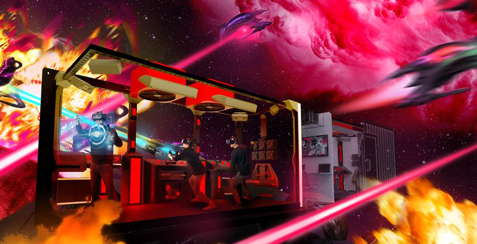 inspirebox_immersive_tech_UNCONTAINED_2