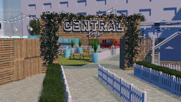 inspirebox_newcastle_central_park_2