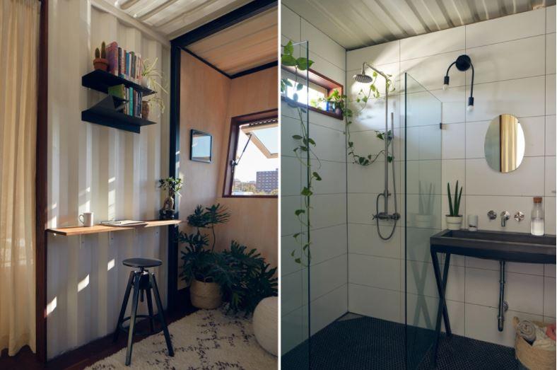 Inspirebox_maison-flottante_4