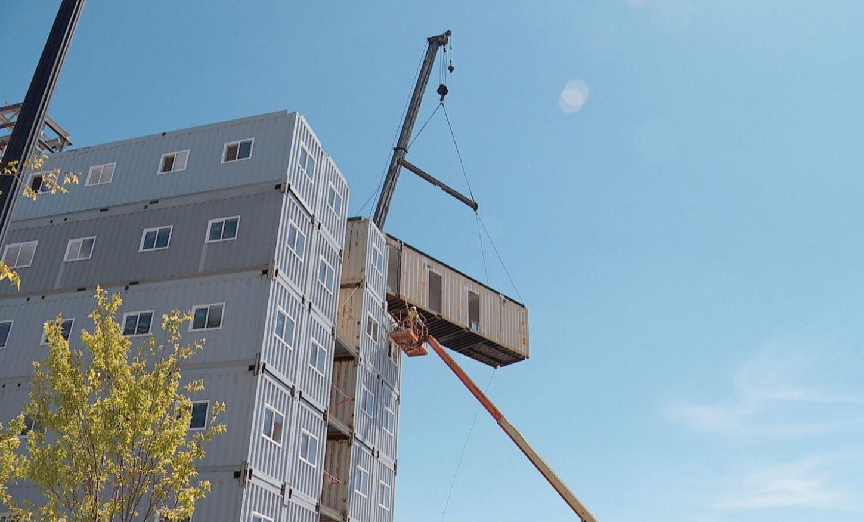 inspirebox-logements-containers-utah-2