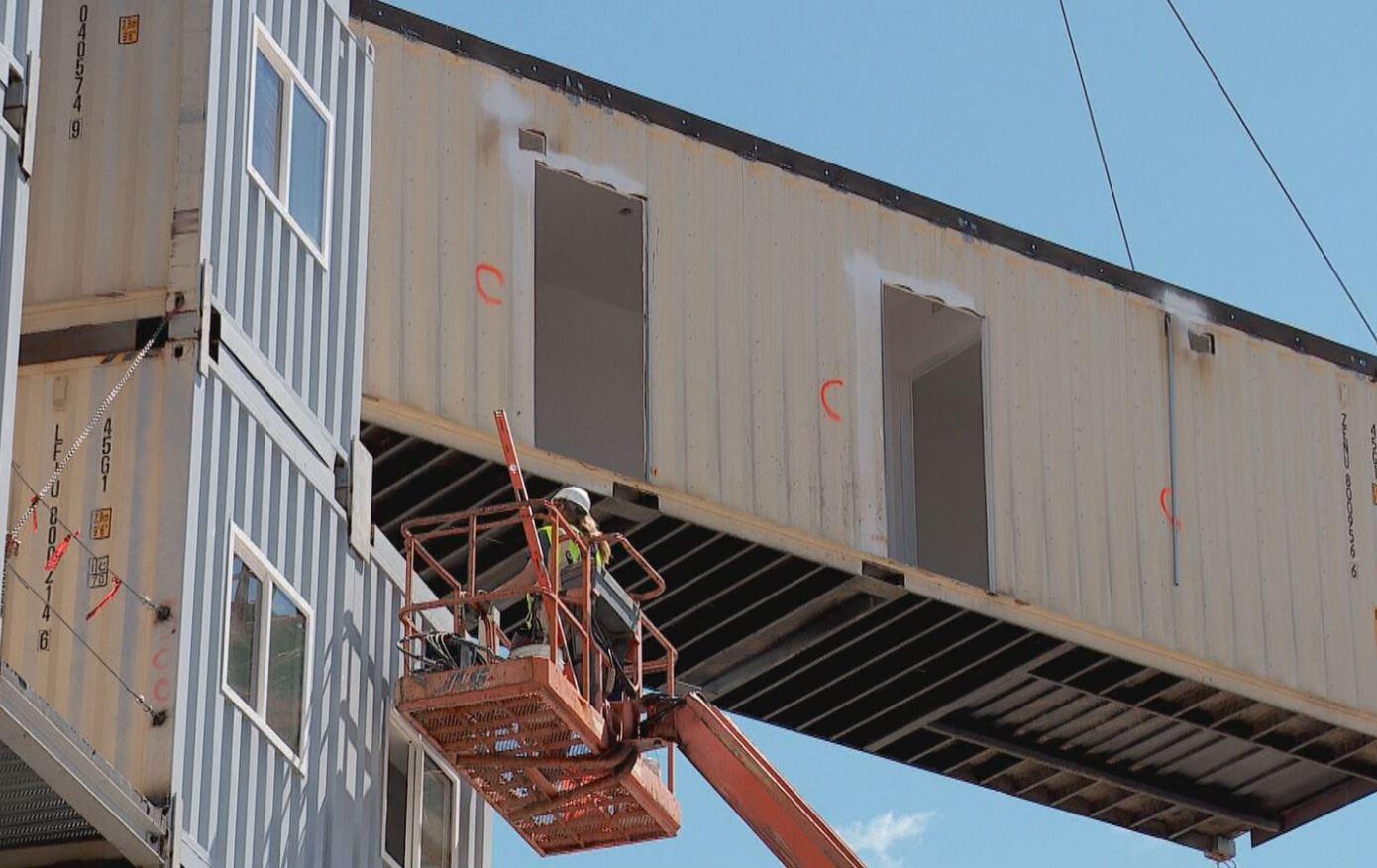 inspirebox-logements-containers-utah-4