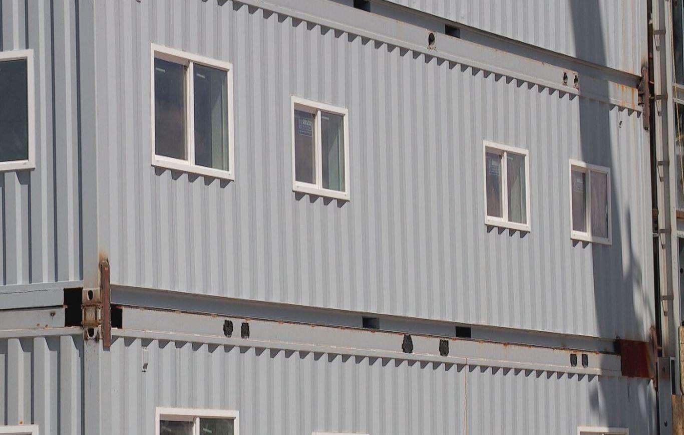 inspirebox-logements-containers-utah-5
