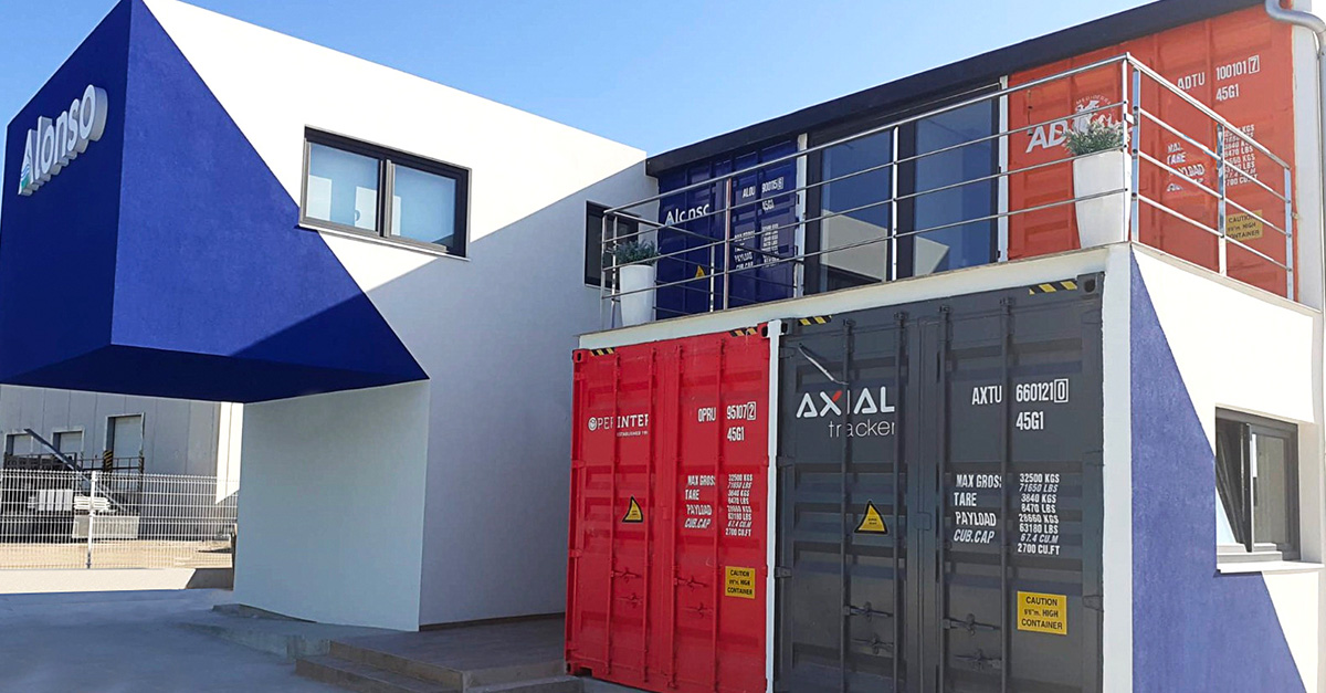 inspirebox_groupe_alonso_batiment_containers_2