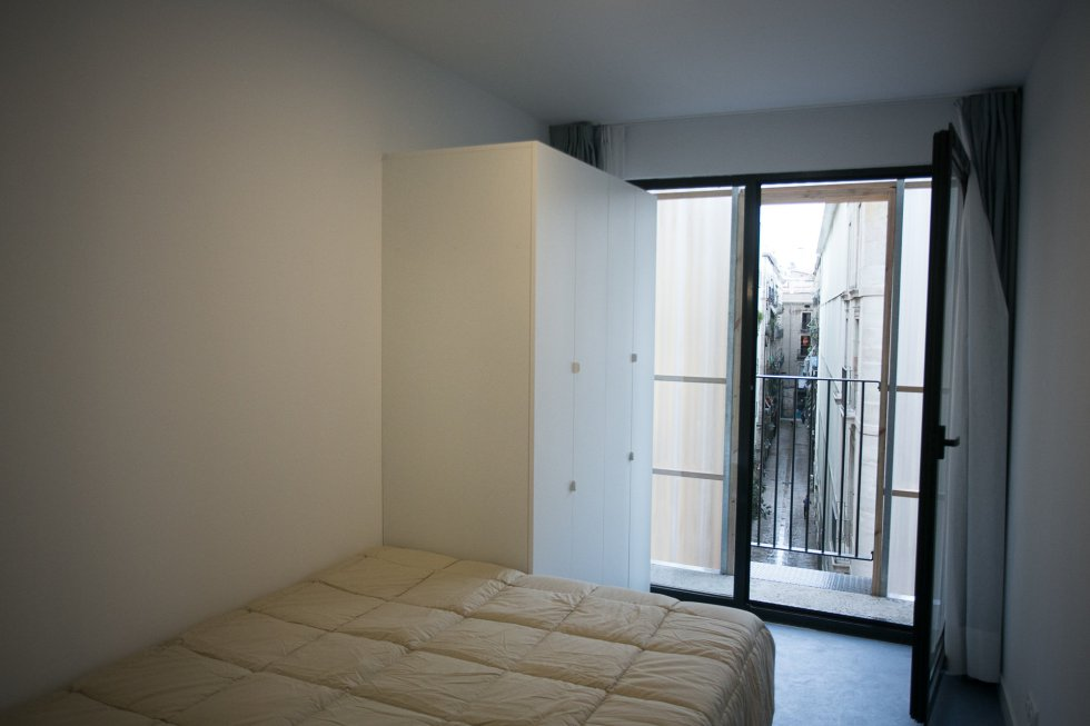 inspirebox_logements_sociaux_barcelone_6