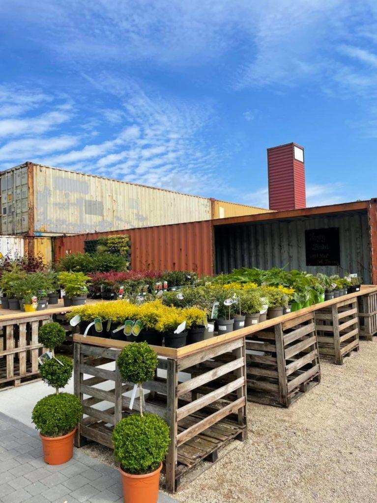 Inspirebox_Solas-eco-garden-centre_1