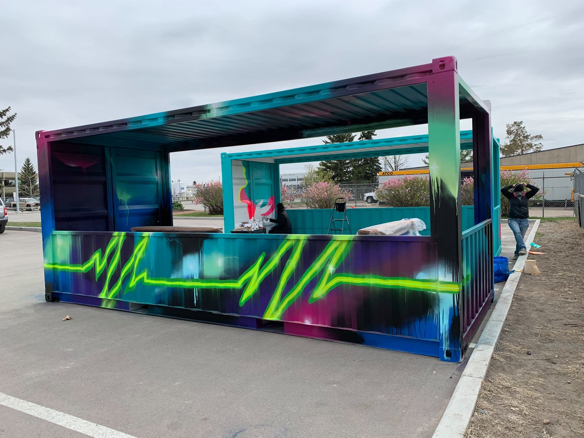 Inspirebox_parklet_containers_4