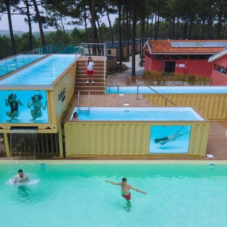 Inspirebox_ohai nazare resort outdoor_2