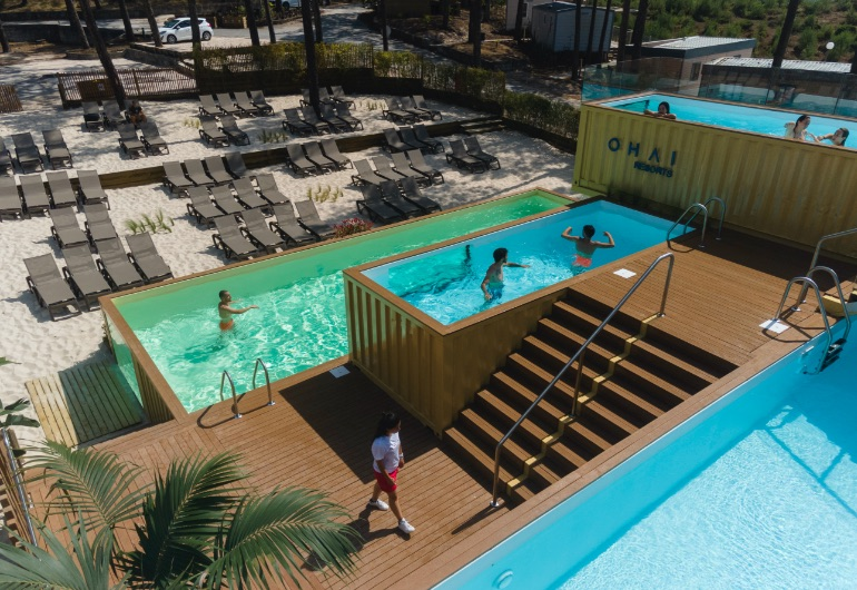 Inspirebox_ohai nazare resort outdoor_5